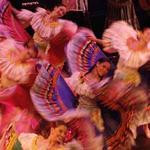 アンティオキア舞踊団